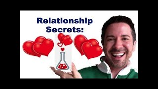 Romantic Relationship Rescue Tips: 3 MAGIC Principles that will TRANSFORM any Relationship