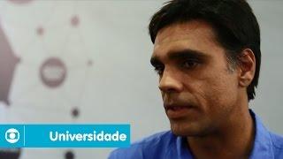 Mix Palestras | Tecnologia e Jornalismo | Rafael Coimbra