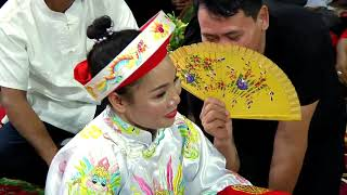 Tân Đồng Lê Thu Hương  2