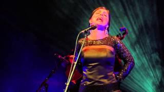 KATIA GUERREIRO - Asas - Katia Live at the Olympia
