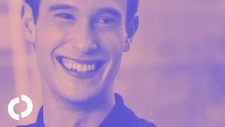 The Hollywood Medium isn't talking to the dead