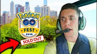 GoFest Tickets | Watch Videos | Go Fest '15 Aug 7 @ Target Field