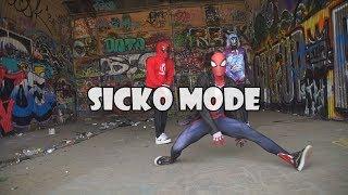 travis-scott-sicko-mode-ft-drake-dance-video-shot-by-jmoney1041.jpg