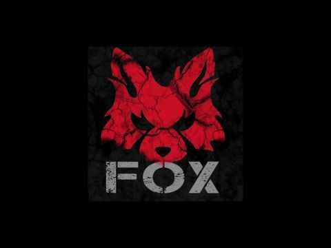 Fox Outdoor Products™- A Leading Distributor Of Tactical, Enforcement, Military and Outdoor Gear