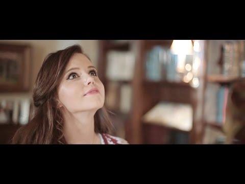 O Holy Night | Tiffany Alvord - #ASaviorIsBorn ft. Rob Landes & Sara Arkell | The Piano Gal