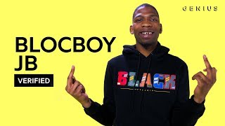 blocboy-jb-rover-official-lyrics-meaning-verified.jpg