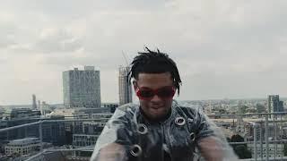 Smokepurpp - Nephew ft. Lil Pump (Official Music Video)