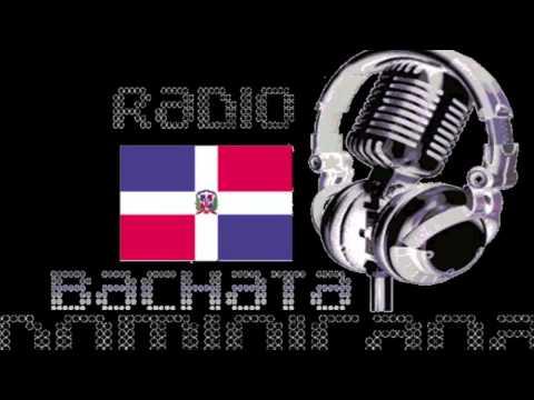 instrumental de bachata style prod (Mister Nando DH studio).mov