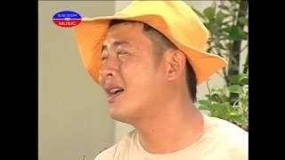 Hai Co Hang Xom (Tan Beo, Thai Hoa, Le Khanh)