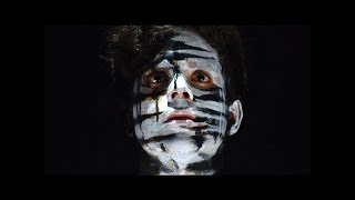 Black and White l Rudy Mancuso (Official Music Video)