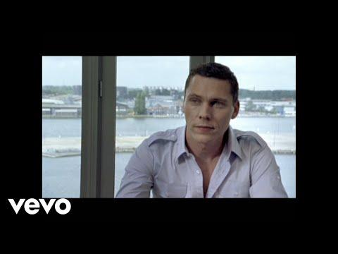 Tiësto - Dance4Life
