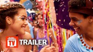 Double Dad (Pai em Dobro) Trailer #1 (2021) | Rotten Tomatoes TV