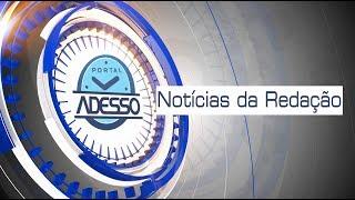 Notícias da Redação -  24/11/2017