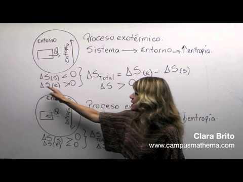 Termodinámica 19