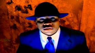 LL Cool J - Doin' It (HD  Dirty)