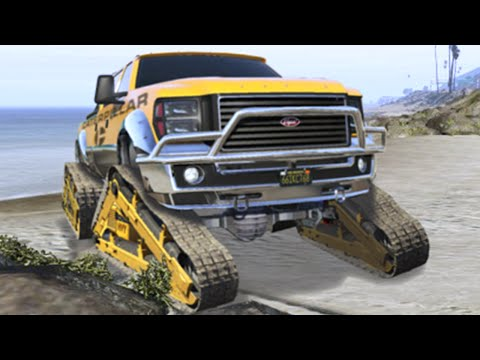 GTA Online Best Bulletproof Vehicles On GTA Online GTA - Cool cars gta