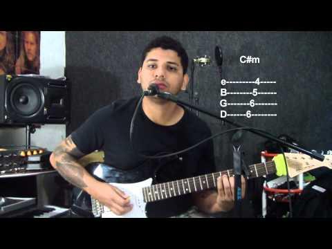 Baixar Como é usada a guitarra no arrocha - Wagner Nascimento