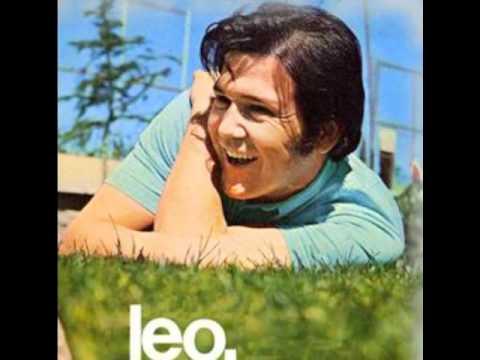 Esa Pared - Leo Dan