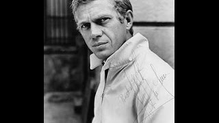 What happened to Steve McQueen?