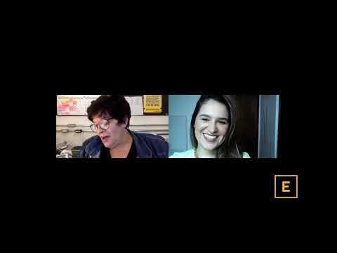 Retorno aos sets de filmagem | Matéria Especial Expocine 2020