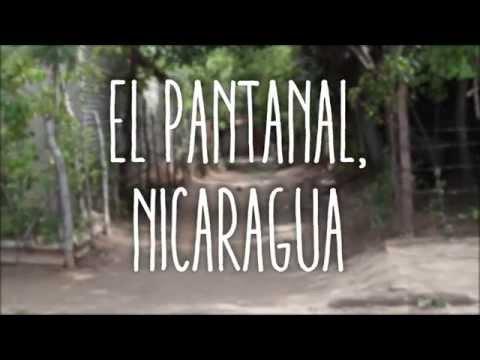 15 Seconds or Less - El Pantanal, Nicaragua