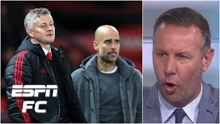 Man United vs. Man City post-match analysis: Why did it feel so anticlimactic? | Premier League