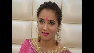 GRWM Diwali Makuep Tutorial||Dewy n Fresh Makeup Look||Simple  Indian Makeup