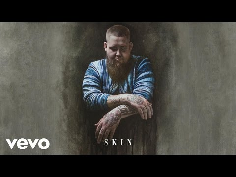 Rag'n'Bone Man - Skin (Official Audio)