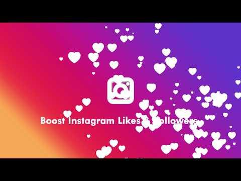 Optimize your Social Media at Social Bar