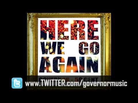 Governor Feat. 50 Cent -