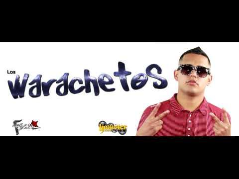 Los Warachetos - Me Gusta