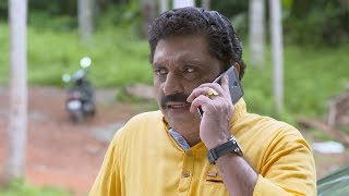 Vanambadi Episode 746 17-07-19 (Download & Watch Full Episode on Hotstar)
