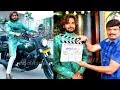 RX 100 Karthikeyas new movie launched | Boyapati Sreenu
