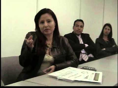 Testimonio Ana María Dávila