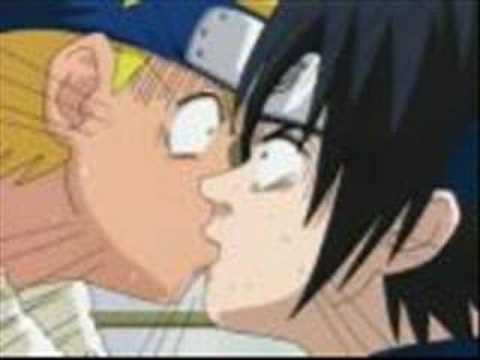 naruto 1 simple rule guide for gay son