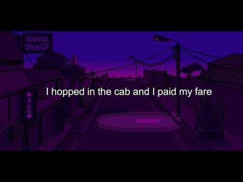 Daniel Caesar - Streetcar (Lyrics)