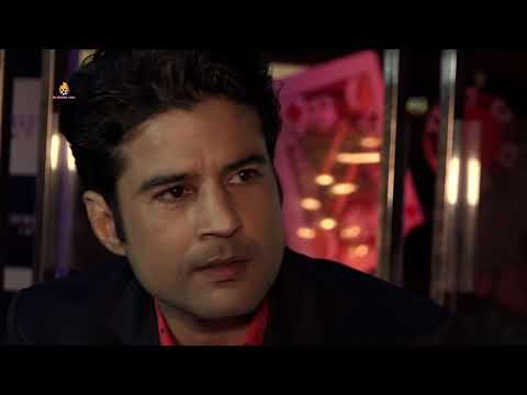 PokerLion.com Launched By Bollywood Actor Rajeev Khandelwal Part-II