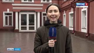 Сбежавшую фигурантку громкого дела об убийстве нашли в Воронеже