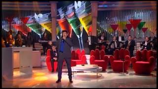 Sinan Sakic - Sklonite case sa stola - GK - (TV Grand 22.10.2014.)