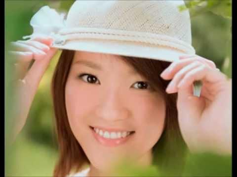 蔡淳佳 Joi Chua 對不起我愛你 翻唱2  雪の華