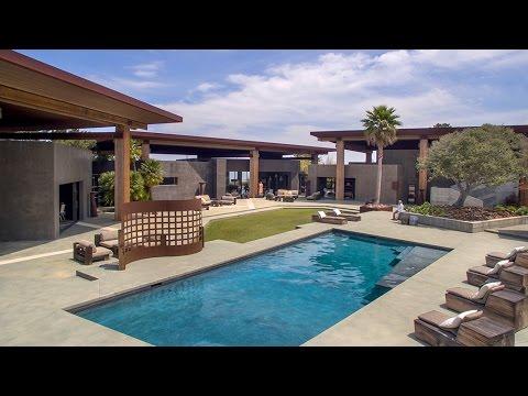 Concierge Auctions - Carmel, CA