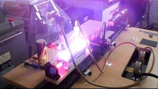 6J ruby laser