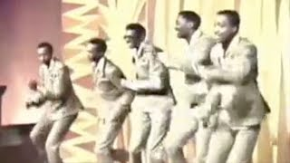 The Temptations and Great White -
