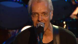 Peter Frampton - Do You Feel Like We Do (Live in Detroit)