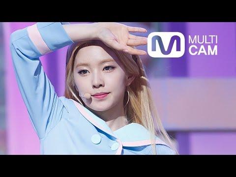 [Fancam] Irene of Red Velvet(레드벨벳 아이린) Ice Cream Cake(아이스크림 케이크) @M COUNTDOWN_150319