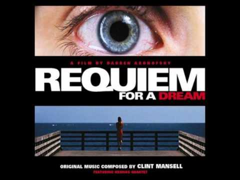 Baixar Requiem For A Dream Full Song HD