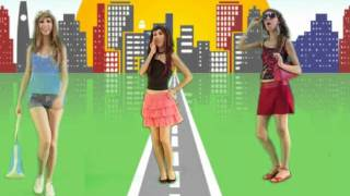Marzia Gaggioli - Honey - Marzia Gaggioli