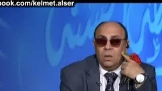 متصلة جننت مبروك عطية:اتخطبت لشخص من الفيس بوك واخد بينات ...