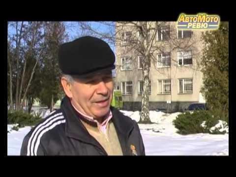 Володимир Іванович Карнєєв