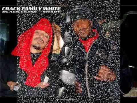 Fondo Blanco - Homenaje A Fumas feat Shaby